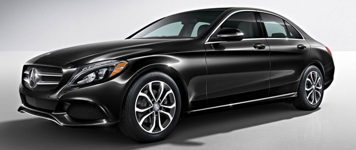 Mercedes-Benz Dandenong All Tek Automotives