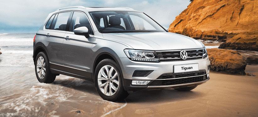 Volkswagen Car Service - Mechanic Dandenong Car Service ...
